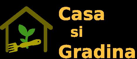 Casa-si-Gradina
